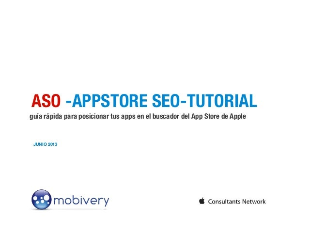 Learn seo tutorial: step-by-step seo guide for beginners | equinet.