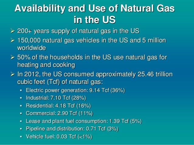 Btu Of Natural Gas Vs Diesel