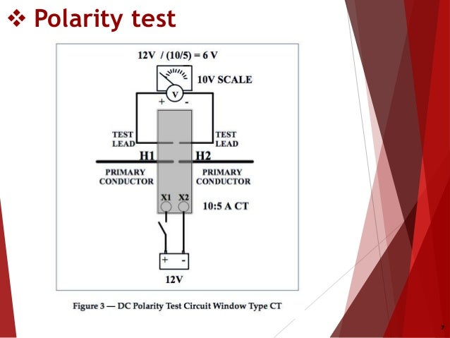 TESTING AND COMMISSIONING OF ELECTRICAL EQUIPMENTS  TESTING