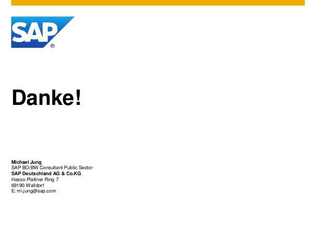 Sap netweaver single sign-on kosten SAP Single Sign-On Now Available, SAP Blogs