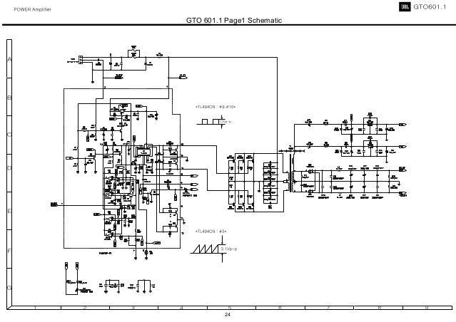 jbl eon wiring diagrams easy wiring diagrams u2022 rh art isere com