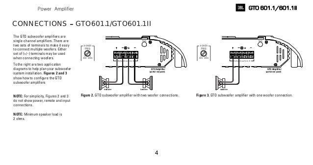 jbl-gto601.1
