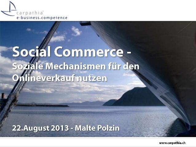 Jahrgang '73 und seit 2004 in der Schweiz Hintergrund –Seit 1999 im E-Business tätig (B2B und B2C) –Leiter Sales & Marketi...