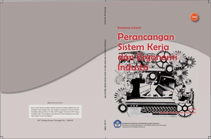 Bambang Suhardi                                                      Bambang Suhardi                                      ...