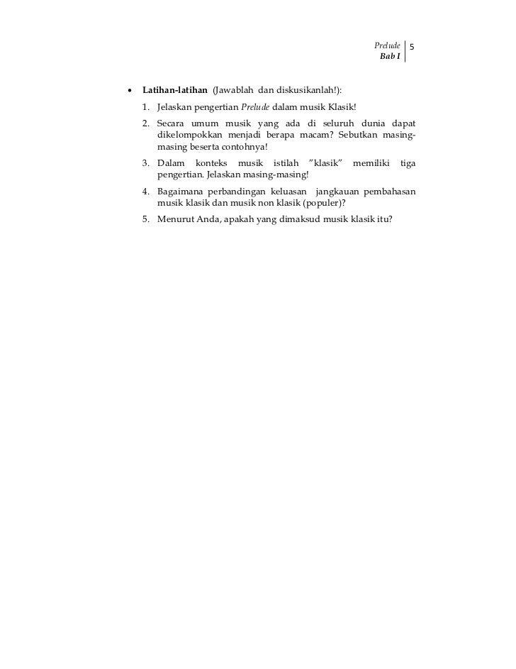 Image Result For Buku Teori Musik Umum