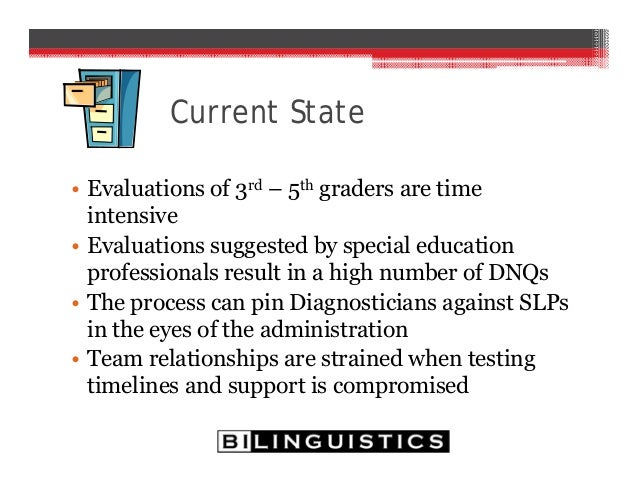 history of biligual education essay View and download bilingual education essays examples also discover topics, titles, outlines, thesis statements, and conclusions for.