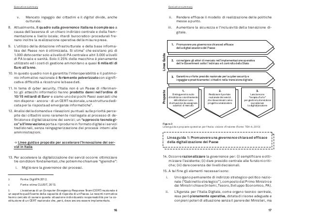 executive summary catsa Executive summary iii  executive summary and a glossary  the canadian  air transport security authority (catsa), established in 2002,.