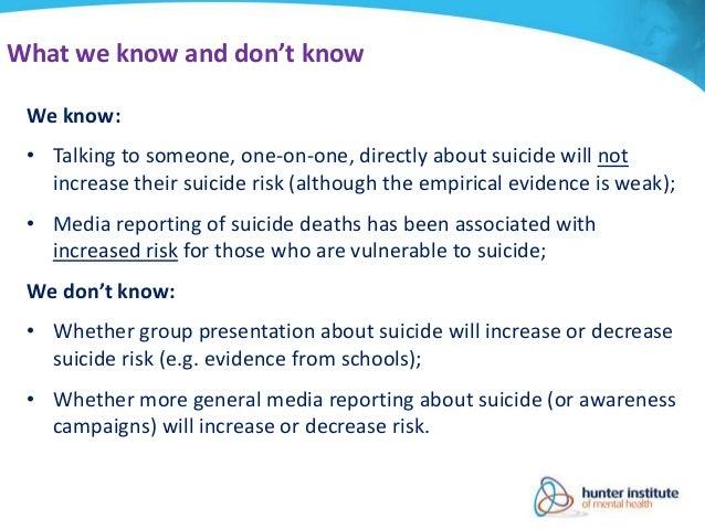 Suicide - Wikipedia