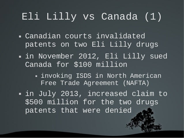 flexible facility decision eli lilly case Case solution,eli lilly and co: manufacturing process technology strategy--1991 case analysis, eli lilly  flexible facility decision–1993 eli lilly.