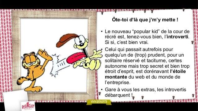 Qui est Emmanuel Macron ? - Page 18 130918-les-ambivertis-19-638