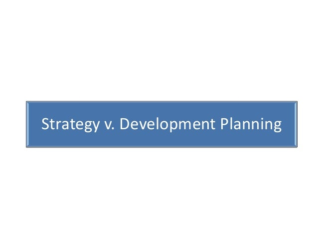 Heads of Department and School Development Planning Slide 3