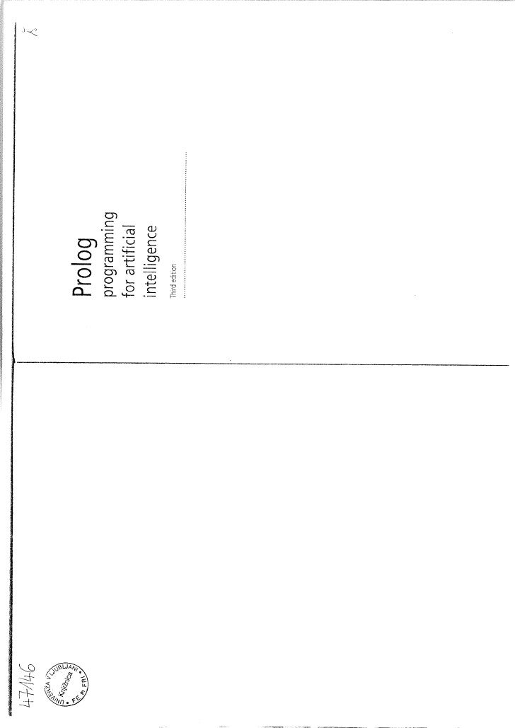 ebook СОВРЕМЕННЫЙ УРОК В НАЧАЛЬНОЙ ШКОЛЕ В СООТВЕТСТВИИ С ТРЕБОВАНИЯМИ ФГОС