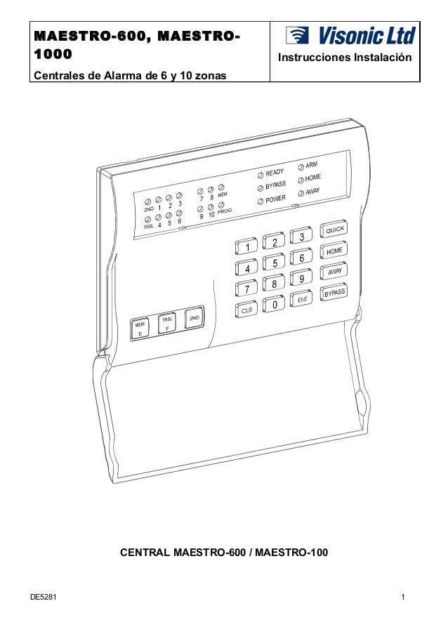 130998035 visonic-maestro-600-1000-instalacion