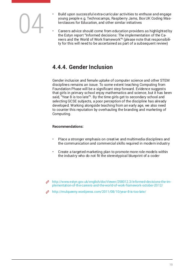 131003 ict steering group report en 19 malvernweather Image collections