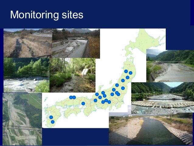landslide limousines monitoring and observing training Learning, the second prosperity theme, sets out to make urgent the the training of more people for jobs that demand more understanding and use of technology.
