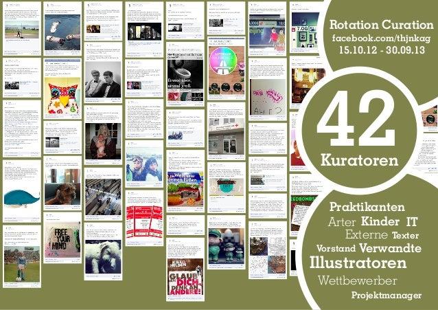 13.06.09 | | Praktikanten Texter Arter IT Vorstand Externe Wettbewerber Kinder Verwandte Illustratoren Projektmanager 42Ku...