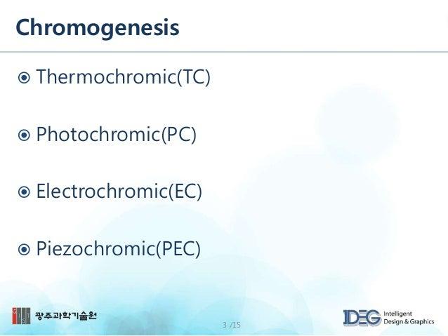 Thermochromic Slide 3