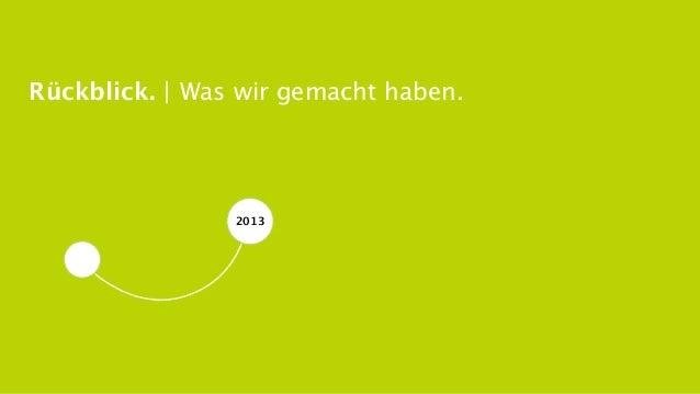 Till Behnke und Mark Speich: Geld- und Zeitspenden im mobilen Netz Slide 2