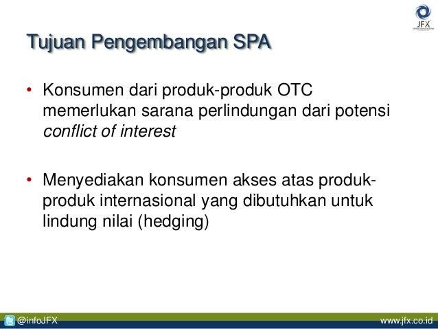 Sistem perdagangan ETF leverage
