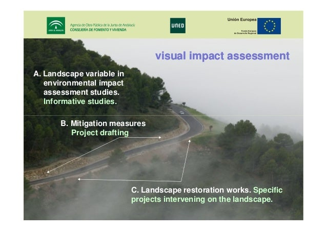 Presentacion_PagusLVIA_Congreso_RIAD Slide 2
