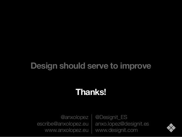 Innovation and Strategic Design