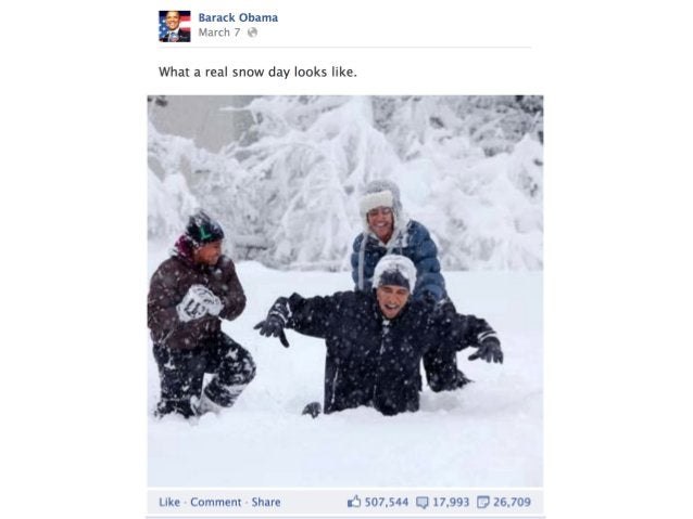 På  Facebook  finner  du   Antall    Målgruppe   1.020   Kvinner  25-‐45  år  i  Bergen  som  sn...