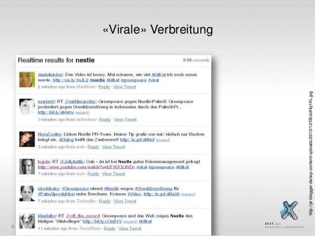 http://pr-blogger.de/wp-content/uploads/2010/12/fBUoKfq1KL.jpg  «Virale» Verbreitung  © xeit GmbH
