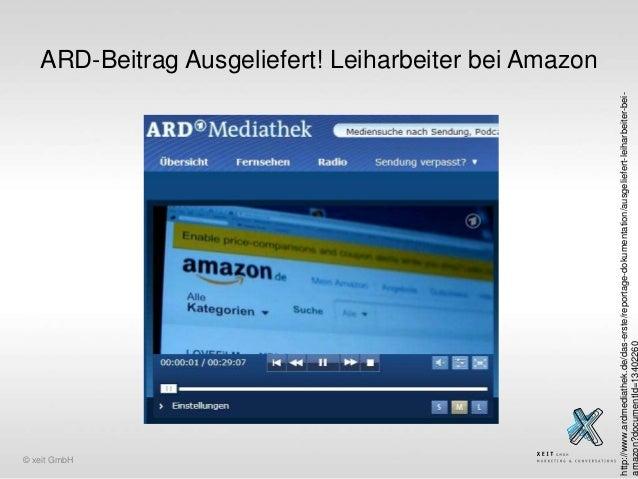 © xeit GmbH  http://www.ardmediathek.de/das-erste/reportage-dokumentation/ausgeliefert-leiharbeiter-beiamazon?documentId=1...