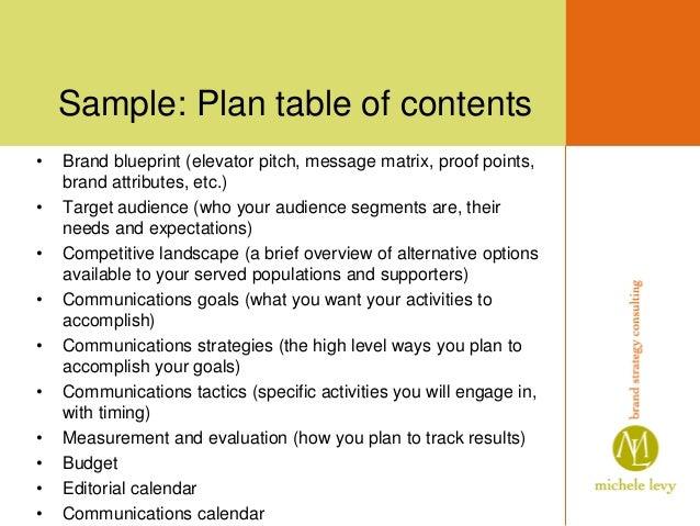 Nonprofit Operations Manual Template. accounting procedures manual ...