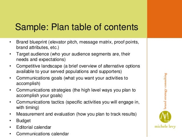 How to Write a Nonprofit Business Plan, LegalZoom