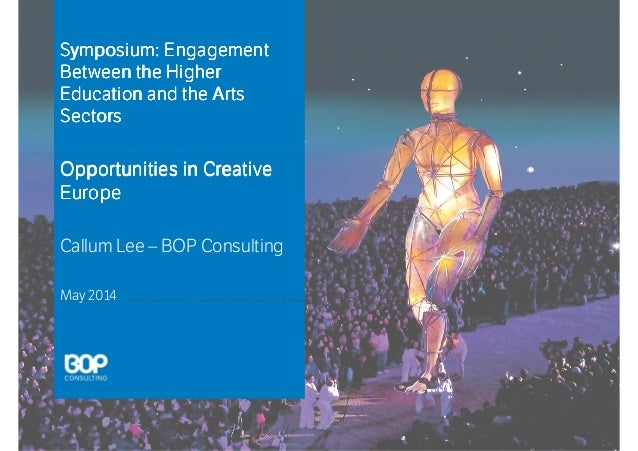 Symposium: EngagementSymposium: EngagementSymposium: EngagementSymposium: Engagement Between the HigherBetween the HigherB...