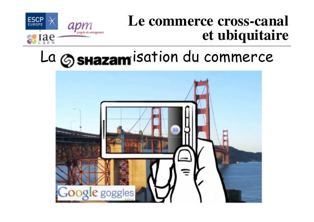 repurchase intention in c2c e commerce Twenty-fifth european conference on information systems (ecis), guimarães, portugal, 2017 predicting buyers' repurchase intentions in cross-border e-commerce: a valence.