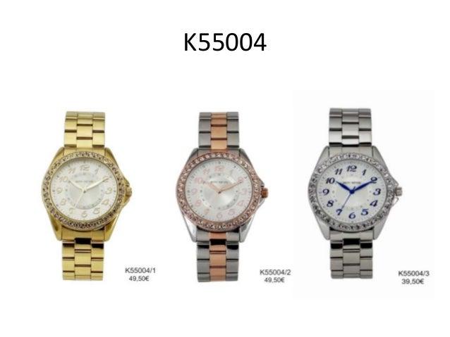 Relojes Sense Namaste 131223 Sixth Collection 2013 fY7gyb6
