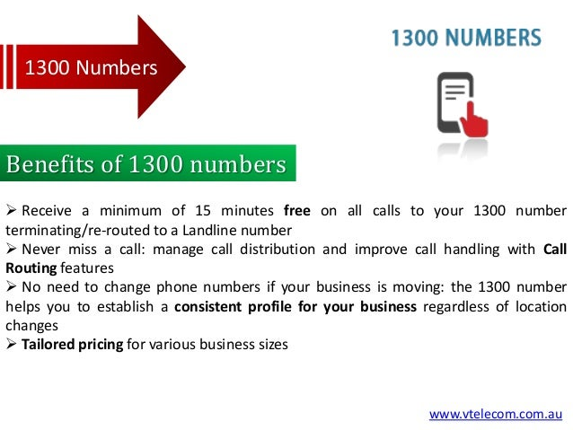 how to call a 1800 number from a mobile