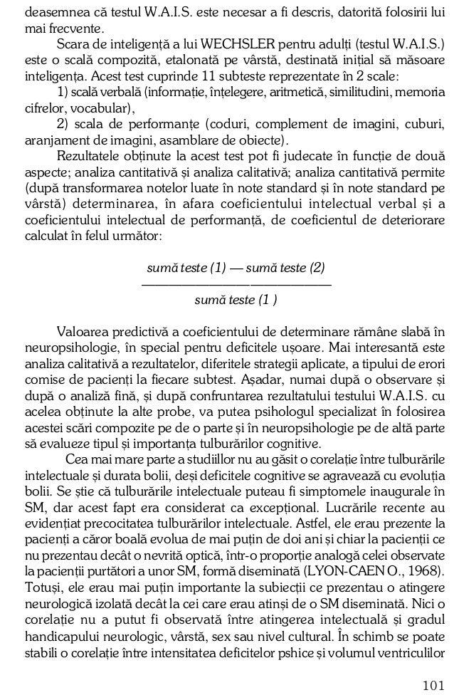131391665 scleroza-multipla
