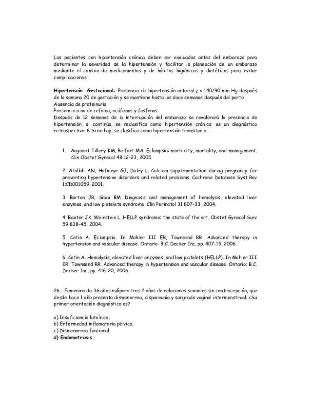 131537071 examen-modulo-i-gy o-la-salle