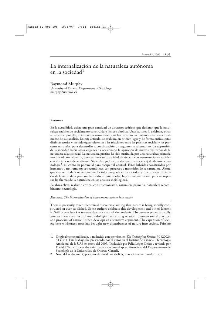 Papers 82 001-196    19/4/07      17:14     Página 11                                                                     ...