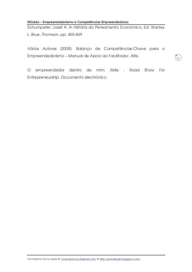 131615881 manual empreendedorismo_e_competencias