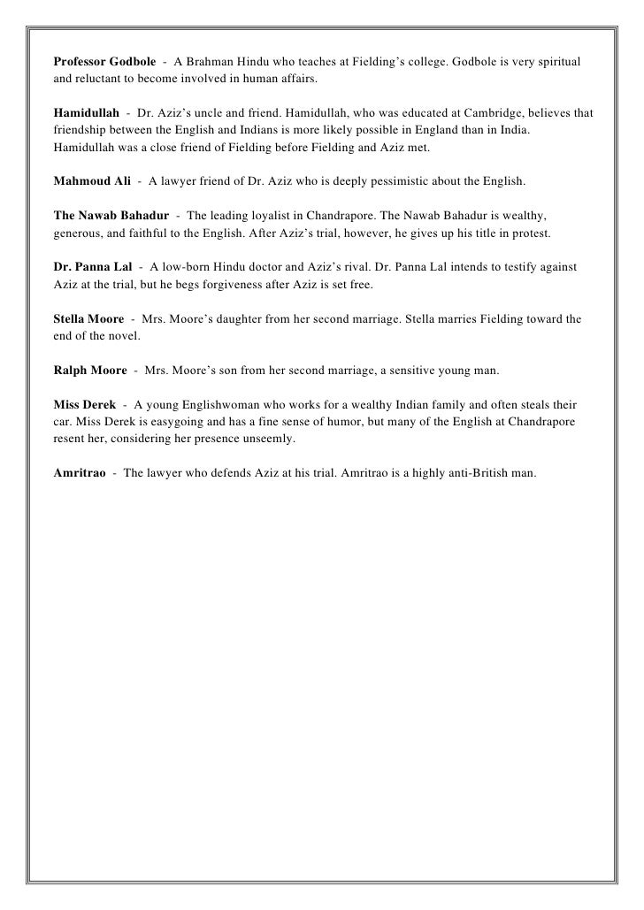 Compare And Contrast Essay Topics  Animal Experimentation Essay also Thesis For A Narrative Essay E M Forster  A Passage To India God Does Not Exist Essay