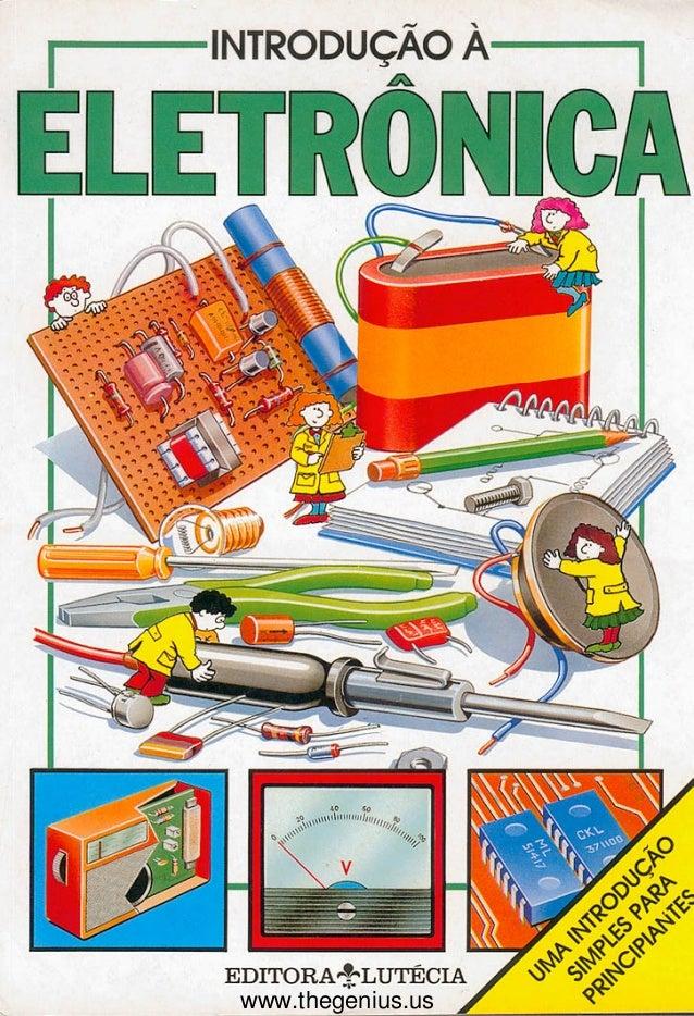 Eletronica Basica Pdf