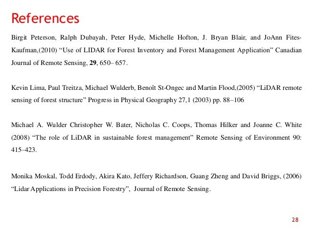 martin blair case study An empirical assessment and comparison of  mcburney l, blair d, et al (2014) an empirical assessment and comparison of species  our case study.