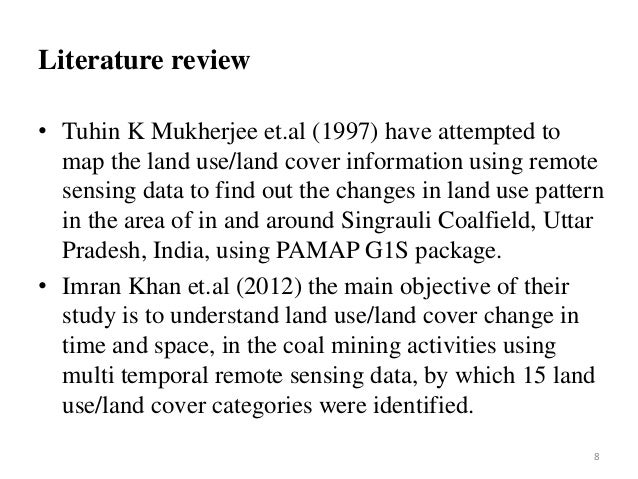 Establishment and Application of GIS Database in Urban Heritage
