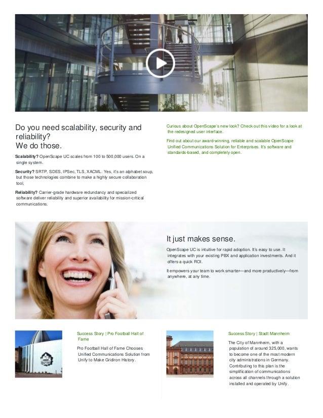 Webcopy_UC Application Slide 2