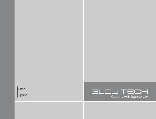 Glow Tech Lighting