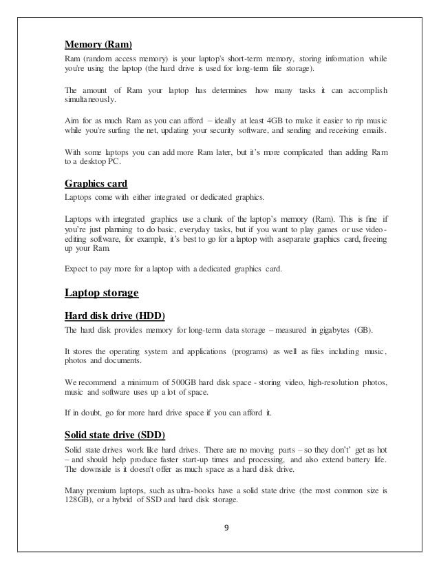 Cover letter sample while currently employed picture 4