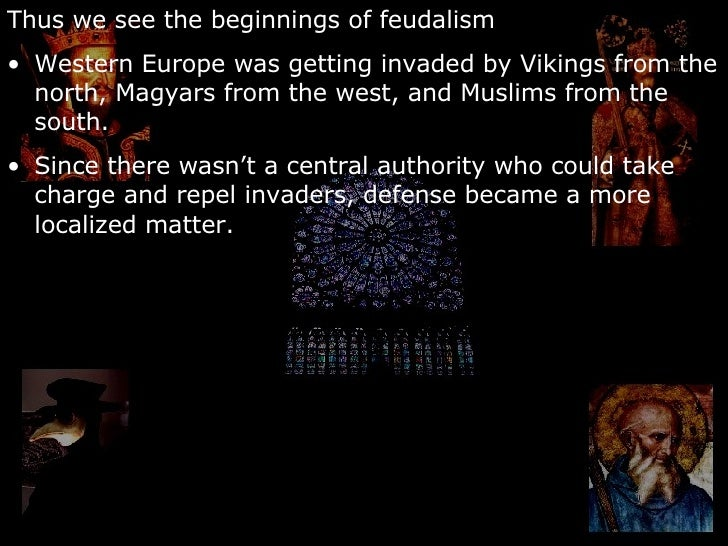 war and feudalism in europe This particular page focuses on defining the medieval institution known as feudalism  in times of peace or indefinite service in times of war,.