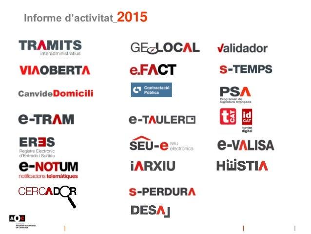 Informe d'activitat_2015