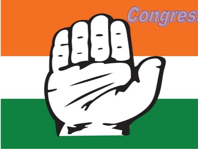 political parties in india Parties under pressure: political parties in india since independence kc suri professor department of political science nagarjuna university guntur, andhra pradesh.