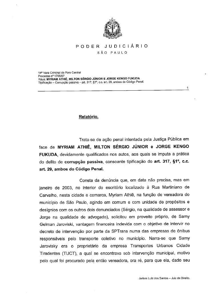 decisao-myriam-athie-14a-criminal