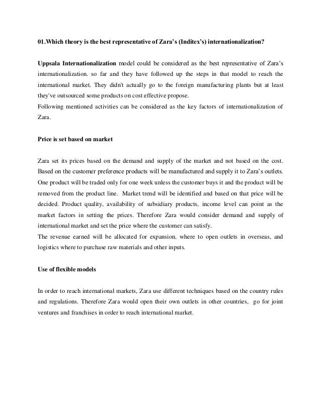 zara case study by neranjan own railway infrastructure 5
